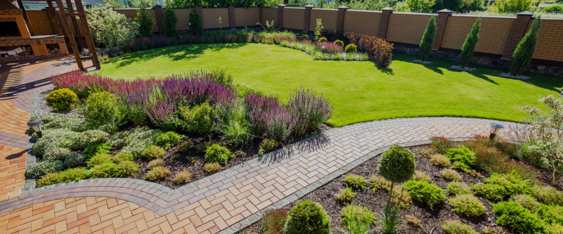Block Paving, Driveways, Patios and Landscaping